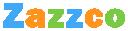 zazzco