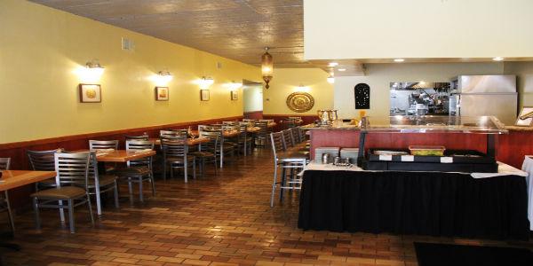Bethesda Curry Kitchen Bethesda Md