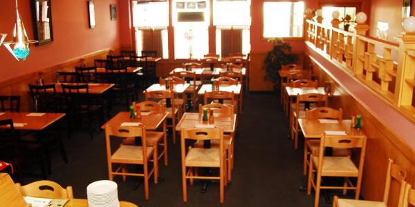 Restaurants In College Park Maryland Best Restaurants Near Me
