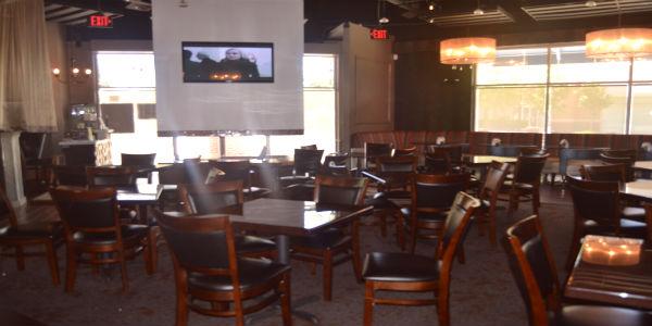 Restaurants In Bowie Md Best Restaurants Near Me
