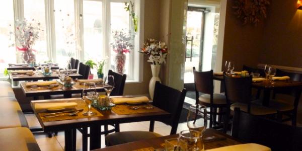 Vaso 39 s mediterranean bistro alexandria va for Alexandria mediterranean cuisine menu